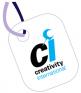 Creativity International