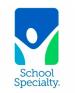 School Speciality