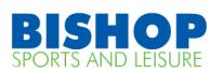 Bishop Sports & Leisure